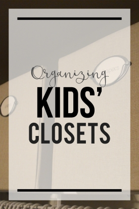 6-organizing-kids-closets