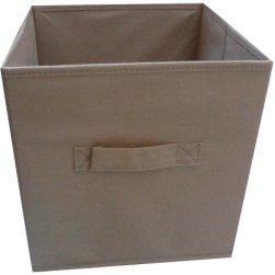 cube-storage