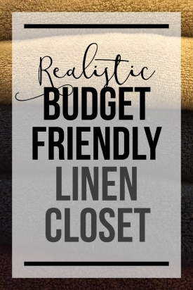 realistic-budget-friendly-linen-closet