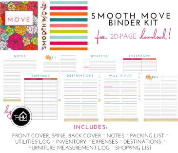 smooth-move-binder-kit