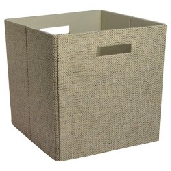 threshold-fashion-cube-storage-bin
